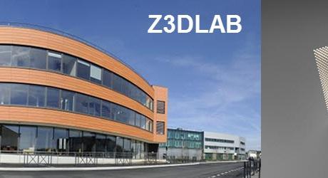 Z3dlab