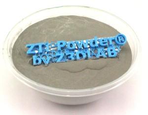 zti-powder