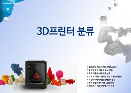 201509-05-09CubewaysDailyReport-3Dprinter