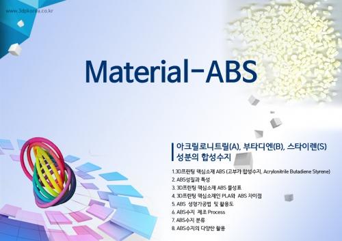 201509-10-14CubewaysDailyReport-Material