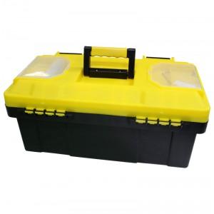 Photo-of-MagiTool-3d-kit-printer-2-800x800-300x300