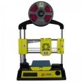 Photo-of-MagiTool-3d-kit-printer800x800-300x300